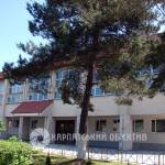 У Хусті відкрили інклюзивно-ресурсний центр для дітей з особливими освітніми потребами (ФОТО)