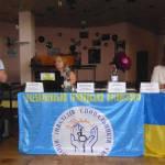 Мешканці Слов'янська відвідали семінар у місті біля Чорного моря