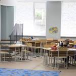 Світлина. Кличко: Ми відкрили унікальне відділення санаторно-курортного лікування для дітей з обмеженими можливостями. Реабілітація, інвалідність, адаптація, лікування, санаторій, Пуща-Водиця