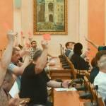 Общественность Одессы поддержала идею переименования улицы Заславского в честь Бориса Литвака