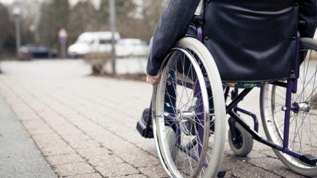 Інформація по області щодо виконання заходів до рекомендацій, викладених у заключних зауваженнях наданих Комітетом ООН про права осіб з інвалідністю на період до 2020 року ВОЛИНСЬКА ОБЛАСТЬ ДОПОМОГА ДОСТУП СОЦІАЛЬНА ПОСЛУГА ІНВАЛІДНІСТЬ