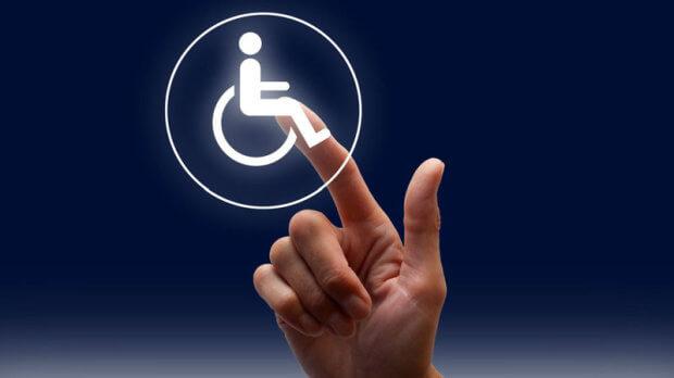 Стоп-дискримінація: що варто знати про Директиву рівності щодо працевлаштування людей з інвалідністю. директива рівності, дискримінація, зайнятість, працевлаштування, інвалідність