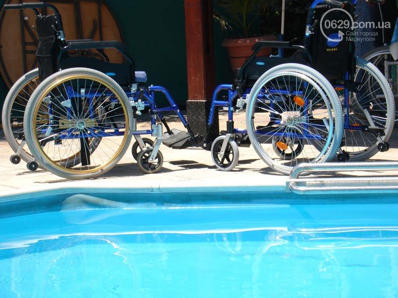 Как заботятся о людях с инвалидностью в странах Евросоюза