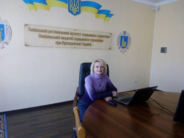 Як у Львові й області впроваджують інклюзивну освіту. львів, дослідження, інвалідність, інклюзивна освіта, інклюзія