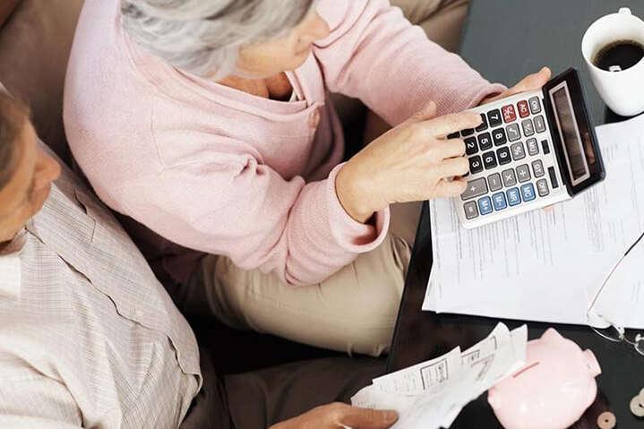 Стало відомо, чи буде при виході на пенсію за віком зараховано у страховий стаж період перебування на пенсії по інвалідності