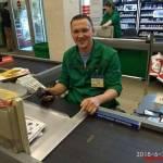Світлина. Ринок праці для людей з інвалідністю. Як це працює у Вінниці. Інтерв'ю, інвалідність, працевлаштування, роботодавець, Вінниця, супровід