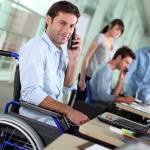 Як у Новомиргороді допомагають громадянам з інвалідністю повернутися до трудової діяльності