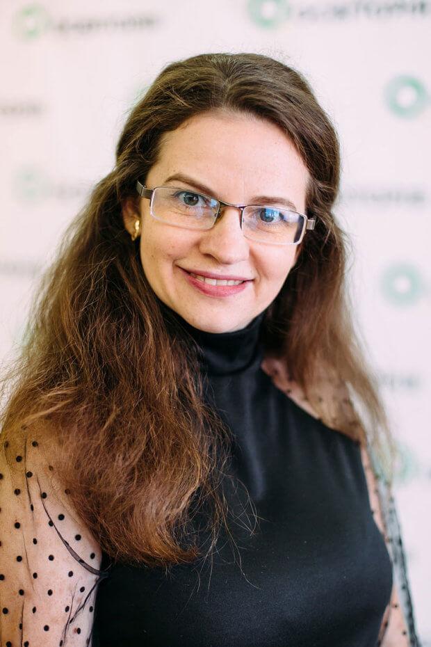 Українських вчителів запрошують позмагатися за 250 000 гривень. global teacher prize ukraine, вчитель, педагог, премія, інклюзія