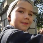 «Мальчик вырос и, как и обычный ребенок, хочет свободы»