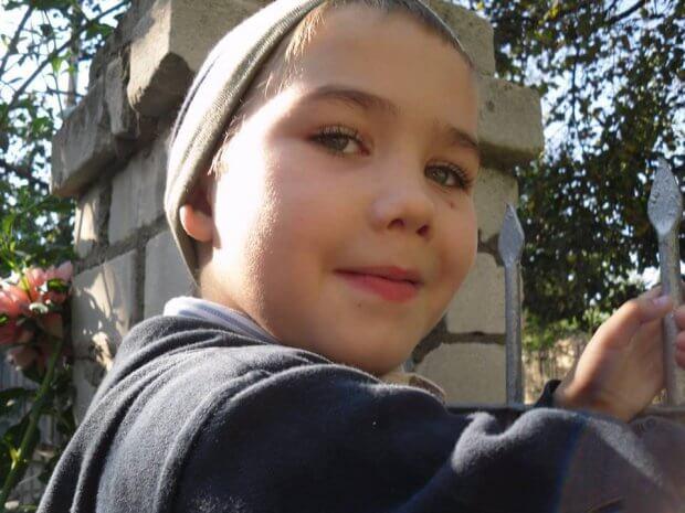 «Мальчик вырос и, как и обычный ребенок, хочет свободы». пмпк, аутизм, діагноз, коррекция, поведение