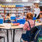 Дітям з особливими освітніми потребами дозволили навчатися за скороченою програмою