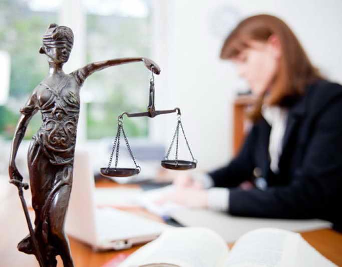 60 тисяч гривень за моральну шкоду допомогла відсудити мешканцю Хустщини адвокат Ольга Потьомкіна