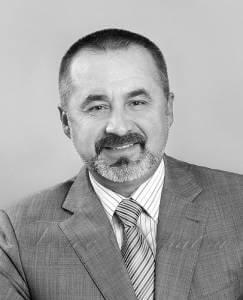 Хмельницький інститут соціальних технологій Університету «Україна» – провідний заклад інклюзивної вищої освіти на Поділлі. хіст, доступ, інвалідність, інклюзивна освіта, інклюзія