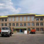 В Славянске откроется школа для особенных детей