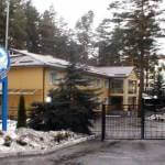 Світлина. Всеукраїнський центр комплексної реабілітації для осіб з інвалідністю пропонує свої послуги. Реабілітація, інвалідність, навчання, професія, відновлення, реабілітант