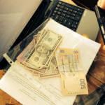 Світлина. В Одессе сотрудники СБУ задержали врачей, вымогавших взятки у инвалидов. Закони та права, инвалидность, Одесса, врач, МСЭ, взятка