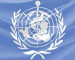 Необходимо защищать права лиц с инвалидностью: результаты глобального саммита по инвалидности. global disability summit, проон, дискримінація, инвалидность, общество, sky, ceramic ware, blue, design, porcelain. A close up of a sign