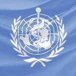 Необходимо защищать права лиц с инвалидностью: результаты глобального саммита по инвалидности