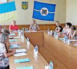 """У Бердянську можуть запровадити послугу """"Раннього Втручання"""" для допомоги особливим дітям та їх родинам"""