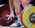 У Кропивницькому АТОвців з інвалідністю запрошують для занять спортом. кропивницький, атовець, змагання, набір, інвалідність, person, physical fitness, footwear