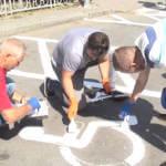 У Полтаві досліджуватимуть рівень толерантності містян до людей з інвалідністю (ВІДЕО)