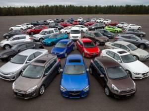 Керівник фонду соцзахисту продав понад 100 авто, призначених для інвалідів. сумщина, автомобіль, соцзахист, суд, інвалідність