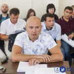 Депутати допомогли наповнити контент нової міської програми для людей з інвалідністю (ФОТОРЕПОРТАЖ)
