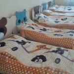 Світлина. У Брошнів-Осадській ОТГ діє унікальний центр реабілітації для дітей з інвалідністю (ФОТОРЕПОРТАЖ). Реабілітація, інвалідність, суспільство, інтеграція, басейн, Брошнів-Осадська ОТГ