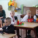 На Кіровоградщині готуються до відкриття 20 дитячих інклюзивно-ресурсних центрів