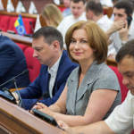 Київ виділив 42 млн грн на створення безбар'єрного простору в столичних школах