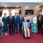 Фонд Порошенка здійснив переклад Саламанської декларації державною мовою