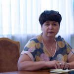 Ізраїльські фахівці проведуть семінари з інклюзії для керівників ІРЦ, директорів шкіл та вчителів в Україні