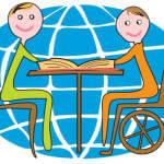 На Житомирщині планують створити спільний районний інклюзивно-ресурсний центр