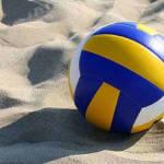 13 серпня - урочисте відкриття і початок змагань IV чемпіонату Європи з пляжного волейболу серед спортсменів з порушенням слуху