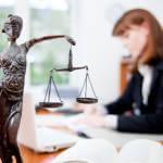 З 01 серпня 2018 року, соціально вразливі Харків'яни можуть отримати доступну правову допомогу