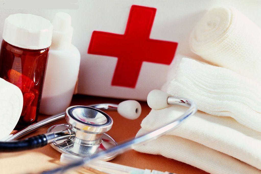 У Дніпрі на лаві підсудних опинилася лікар, яка спричинила державі збитки у сумі понад 185 тис грн