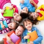 В Україні вперше створять центри підтримки інклюзивної освіти – Уряд прийняв відповідну постанову