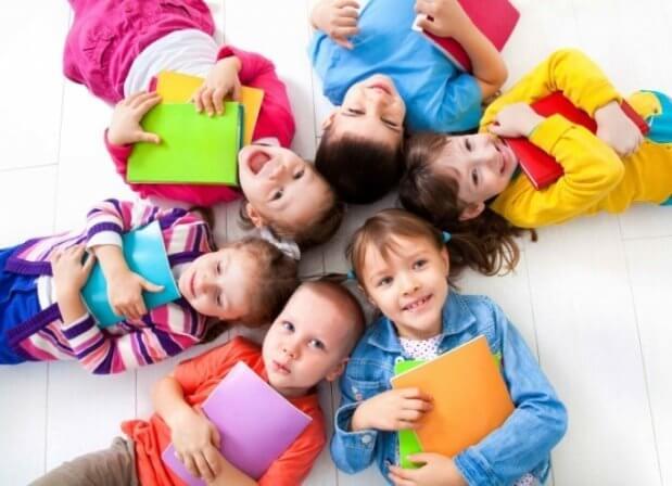 В Україні вперше створять центри підтримки інклюзивної освіти – Уряд прийняв відповідну постанову. ірц, постанова, підтримка, центр, інклюзивна освіта