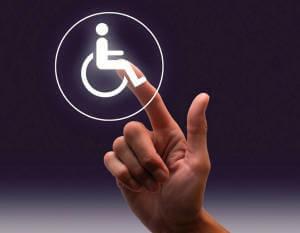 Роботодавець повинен звітувати про наявність вакансії для інвалідів не пізніше десяти робочих днів з дати її відкриття. вакансія, працевлаштування, роботодавець, суд, інвалід