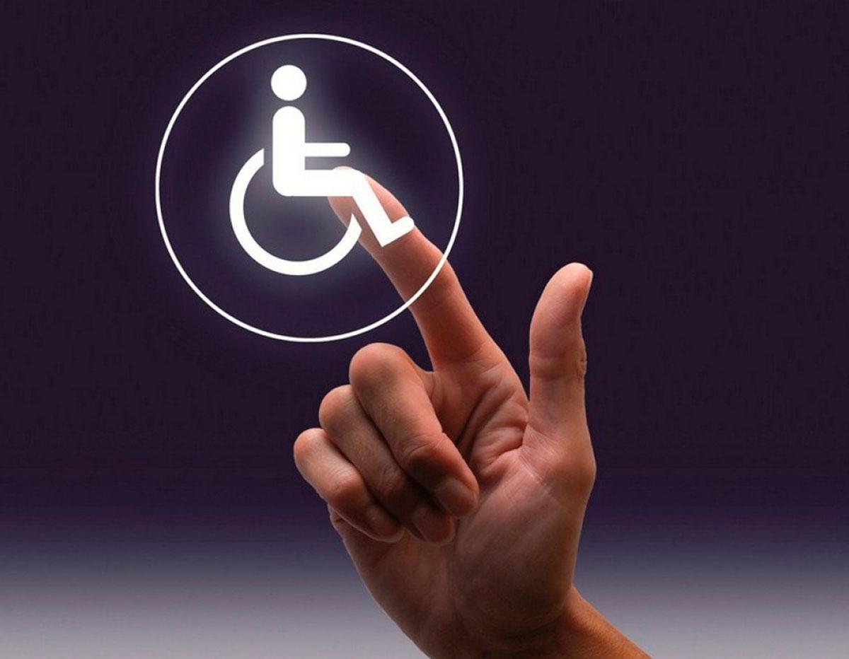 Роботодавець повинен звітувати про наявність вакансії для інвалідів не пізніше десяти робочих днів з дати її відкриття