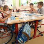 """""""Бачити серцем"""": як мати дитини з інвалідністю змінює суспільство (ВІДЕО)"""