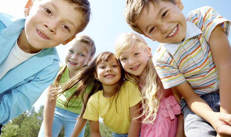 МОН закупить сучасні тести, що допоможуть складати кращі програми розвитку для дітей з особливими освітніми потребами