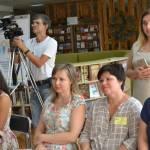 Світлина. «Право на полноценную жизнь» — в Николаеве стартовал специальный проект для семей, которые воспитывают детей с особыми потребностями. Закони та права, инвалидность, проект, Николаев, поддержка, семья