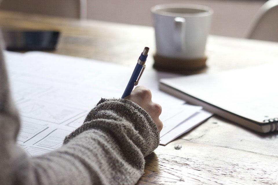 МОН затвердило вимоги до методик оцінки розвитку дітей з особливими освітніми потребами. ірц, мон, методика, особливими освітніми потребами, тестування, indoor, office supplies, pen, tool