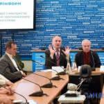 Захист людей з інвалідністю. Дотримання і виконання норм міжнародного права (ВІДЕО)
