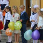 Світлина. Для особливих дітей Старовижівщини відкрили інклюзивно-ресурсний центр. Навчання, особливими освітніми потребами, суспільство, адаптація, інклюзивно-ресурсний центр, смт Стара Вижівка