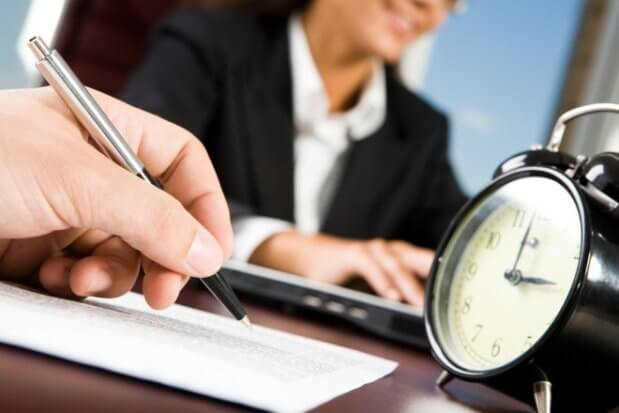 Щодо можливості встановлення неповної тривалості робочого часу особам з інвалідністю. встановлення, робочий час, роз'яснення, тривалість, інвалідність