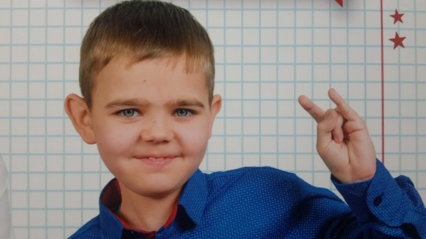 """""""Мамо, покатай мене з вітерцем"""": як в Україні живуть """"забуті"""" діти з м'язовою дистрофією. захворювання, ліки, міопатія дюшенна, терапія, хвороба"""