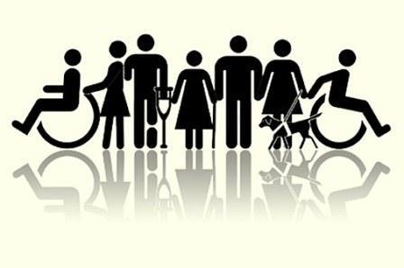 Доступність у деталях. івано-франківськ, доступність, комфортність, пандус, інвалідність, design, graphic, cartoon, typography, sketch, illustration, drawing, abstract, text, poster. A drawing of a person