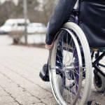 Прорыв в медицине: В США создали имплант, позволяющий парализованным снова ходить